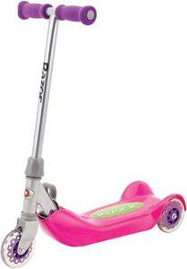 #5 Razor Jr. Folding Kiddie Kick Scooter