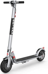 #1 GOTRAX XR Electric Scooter