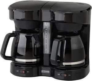 #11 Kitchen Selectives Drip Coffee Maker