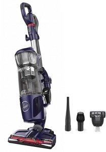 #5. BISSELL Cleanview Swivel Pet Upright Swivel Bagless Vacuum Cleaner
