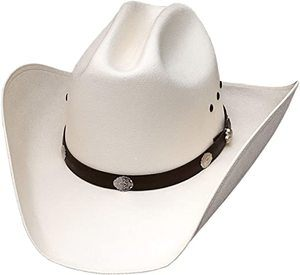 #1 WESTERN EXPRESS Men's Hat