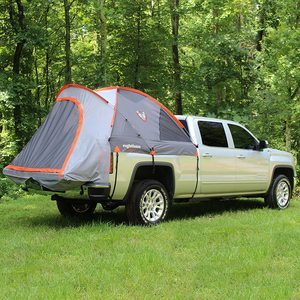 #1 Rightline Gear Truck Tents