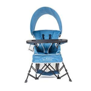 #2 Baby Delight Go with Me Chair Portable Chair