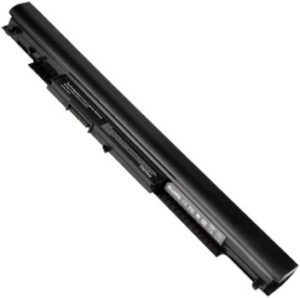 #8. New Notebook Battery for HP Notebook Laptop