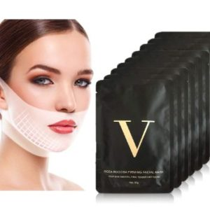 9. PATTYOU V Line Mask Tape 349