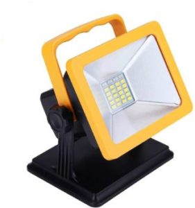 2. OYOCO Rechargeable LED Work Light